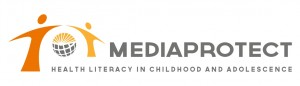 mediaprotect