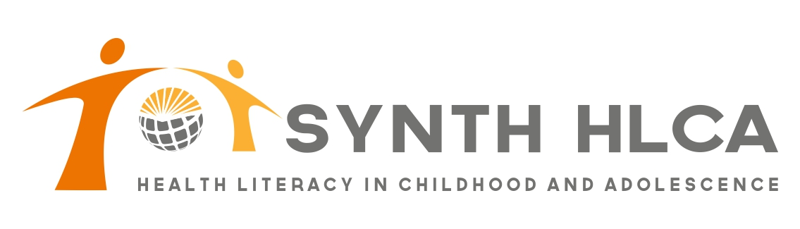synthhlca